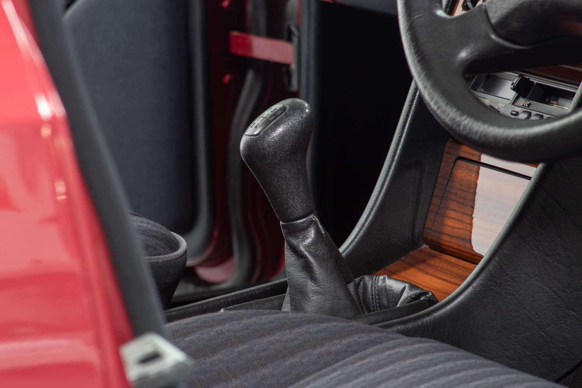 W124 Details-2