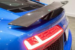 Audi R8 V10 Plus-23