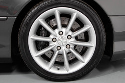Aston DB7-10