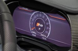 Audi R8 V10 Plus-26