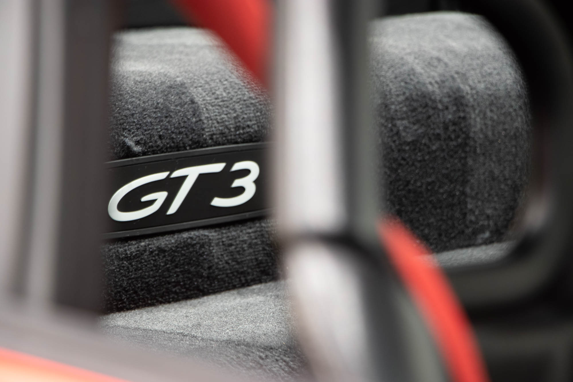 996 GT3 Red-25