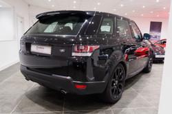Range Rover Sport-4