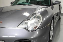 Porsche 996 Turbo -4