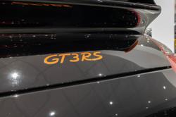 Porsche 997 GT3RS BLK-15