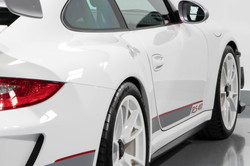 997 GT3RS 4.0-46