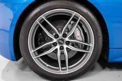 Audi R8 V10 Plus-45