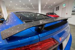 Audi R8 V10 Plus-32