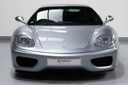 360 F1 Silver-10