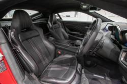 Aston Martin Vantage-37