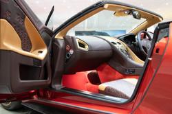 Aston Martin Vanquish Zagato-10