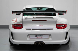 997 GT3RS Sall-30
