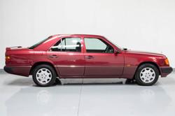 W124 -4
