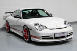 996 GT3RS Sall-22