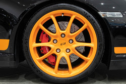 Porsche 997 GT3RS BLK-11