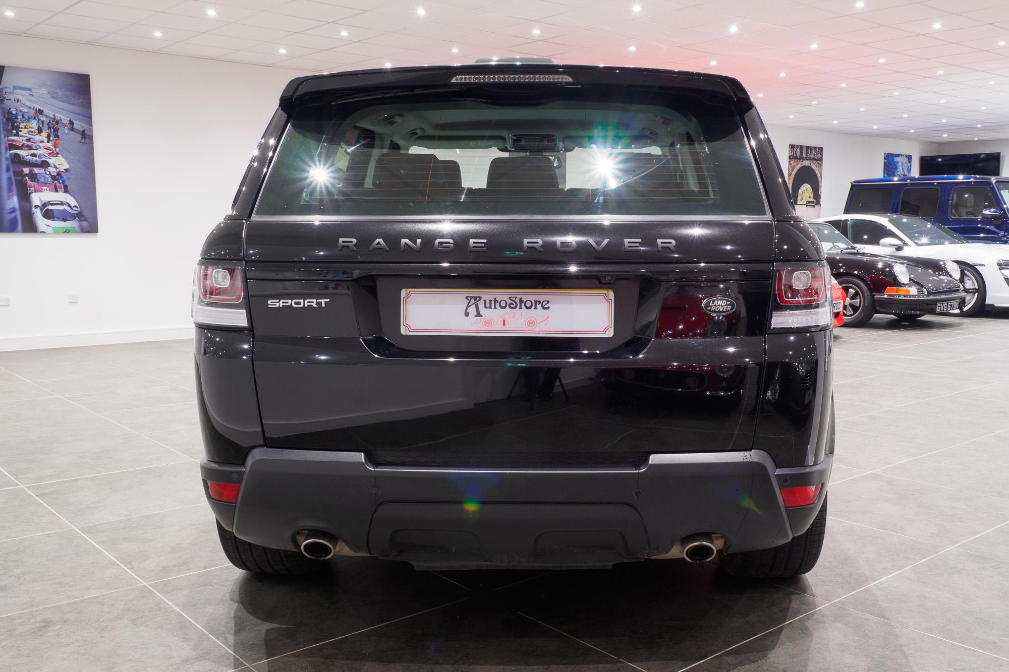 Range Rover Sport-3