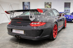 997.2 GT3RS Grey-3
