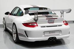 997 GT3RS 4.0-43