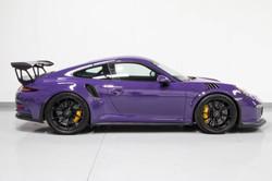 991 GT3RS Ultraviolet11