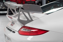 997 GT3RS 4.0-29