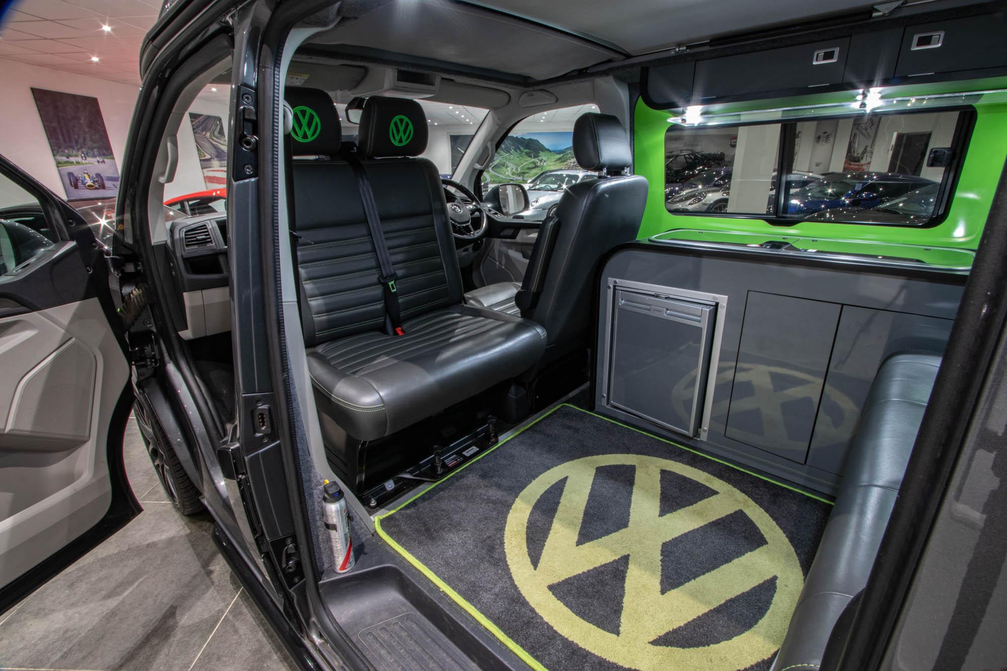 VW T6-10