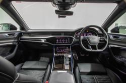 Audi RS6 BLK-27