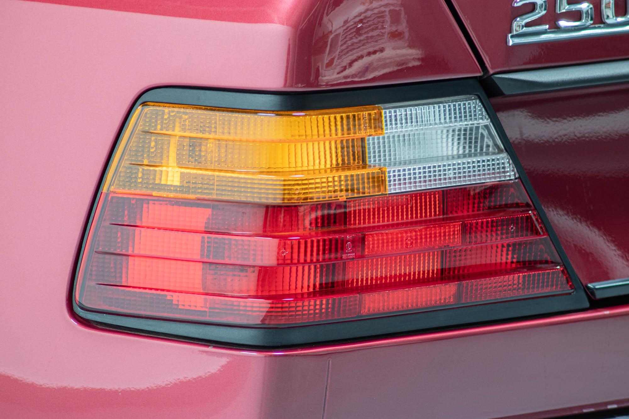 W124 Details-11
