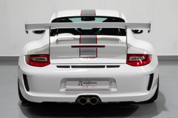997 GT3RS 4.0-42