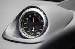 Porsche 997 GT3RS BLK-31