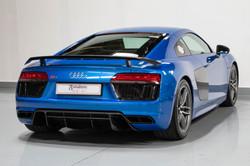 Audi R8 V10 Plus-44