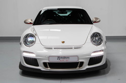 997 GT3RS Gold-37