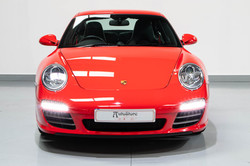 997.2 C4S Red-2