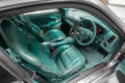 Porsche 996 Turbo -22