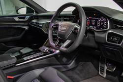 Audi RS6 BLK-20