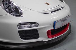 997 GT3RS Sall-22