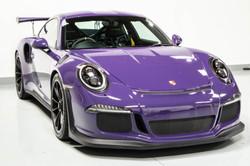991 GT3RS Ultraviolet15