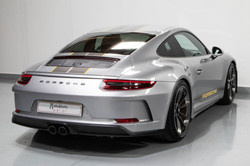 991 GT3 Touring -8