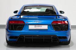 Audi R8 V10 Plus-42