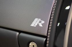 Jag XKR-10