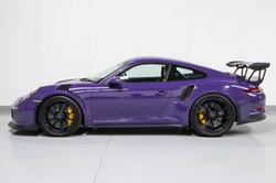 991 GT3RS Ultraviolet10