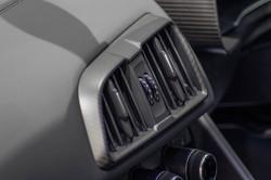 Audi R8 V10 Plus-15