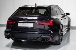 Audi RS6 BLK-33