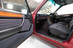 W124 Details-25