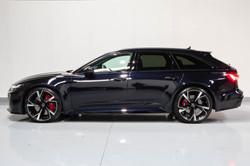 Audi RS6 BLK-35