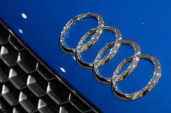 Audi R8 V10 Plus-18