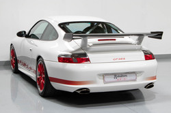 996 GT3RS Sall-26
