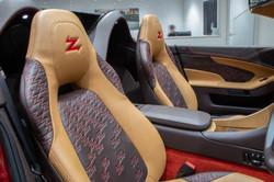 Aston Martin Vanquish Zagato-15