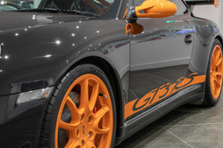 Porsche 997 GT3RS BLK-10