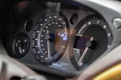 Aston Martin Vanquish Zagato-14