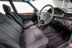 W124 Details-15