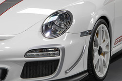997 GT3RS 4.0-4